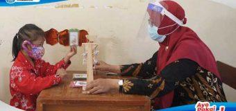 Program Prioritas Merdeka Belajar: Seleksi Guru ASN PPPK